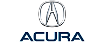 acura car key replacement locksmith