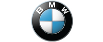bmw car key replacement locksmith