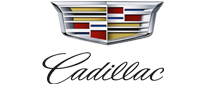 cadillac car key replacement locksmith