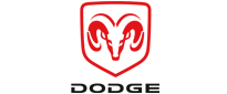 dodge car key replacement locksmith