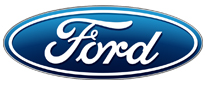 ford car key replacement locksmith