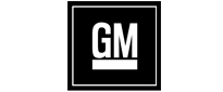 gm car key replacement locksmith