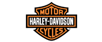harley davidson car key replacement locksmith