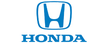 honda car key replacement locksmith