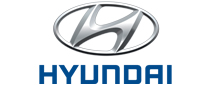 hyundai car key replacement locksmith