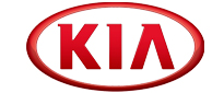 kia car key replacement locksmith