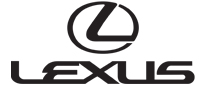 lexus car key replacement locksmith