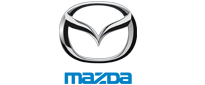 mazda car key replacement locksmith