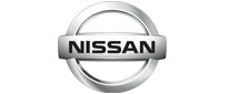 nissan car key replacement locksmith