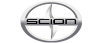 scion car key replacement locksmith