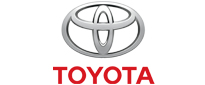 toyota car key replacement locksmith
