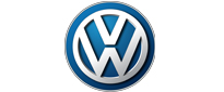 vw car key replacement locksmith
